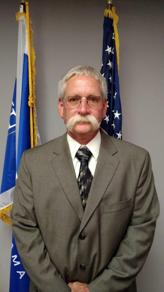 councilman-ronald-schrimsher-photo