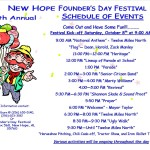 2016-founders-day-schedule-of-events