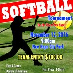 softball-flyer-2